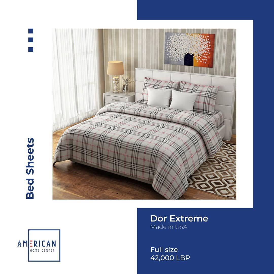 Egyptian Cotton Bed Sheets In United States Bed Sheet Sets Egyptian Cotton Sheets Comfy Sheets