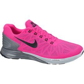 mynavyexchange.com | Nike lunarglide