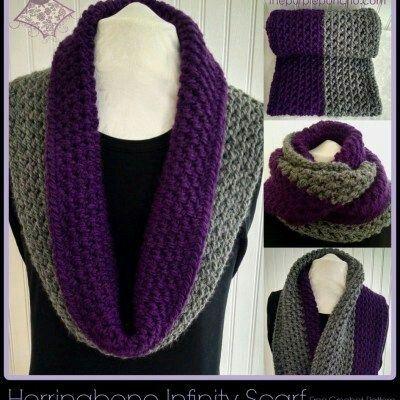 Pin de rabab qadan en crochet | Pinterest