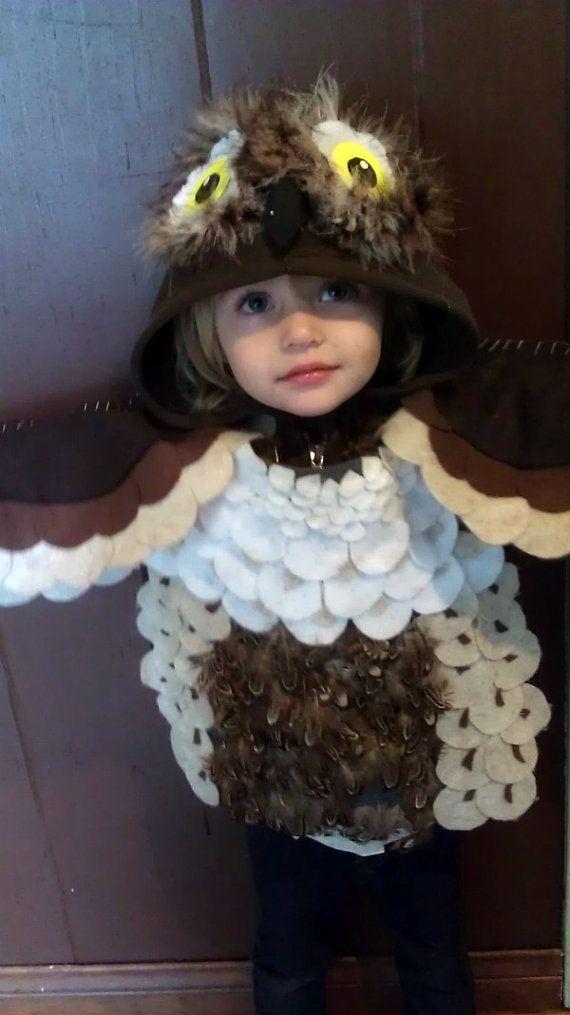 handmade toddler/ kids halloween great by asweetstitchboutique - toddler girl halloween costume ideas
