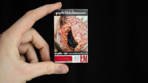 #XXL-Tabak-Schockbilder ab Freitag im Handel - Wolfsburger Allgemeine: Wolfsburger Allgemeine XXL-Tabak-Schockbilder ab Freitag im Handel…