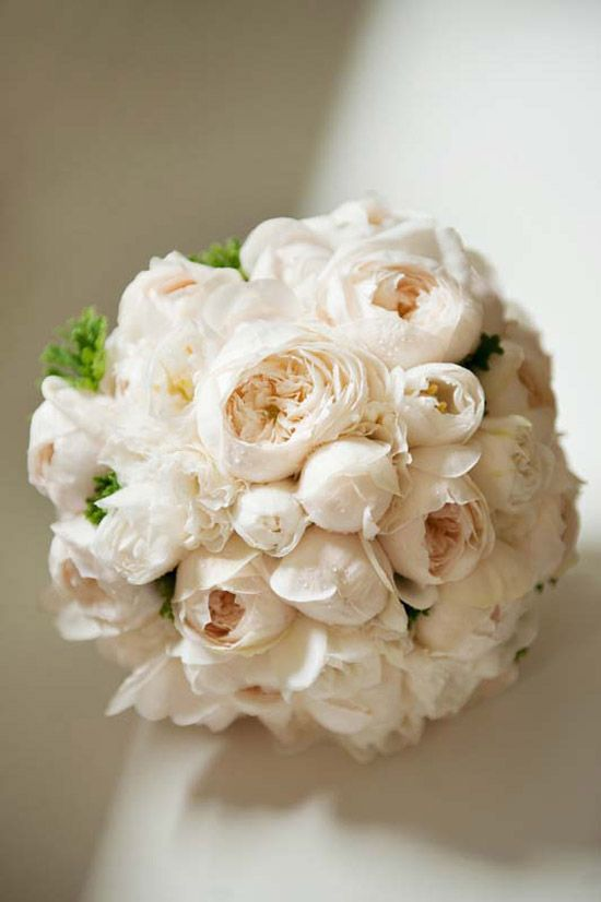 40 Amazing Bouquets With David Austin Roses David Austin Roses