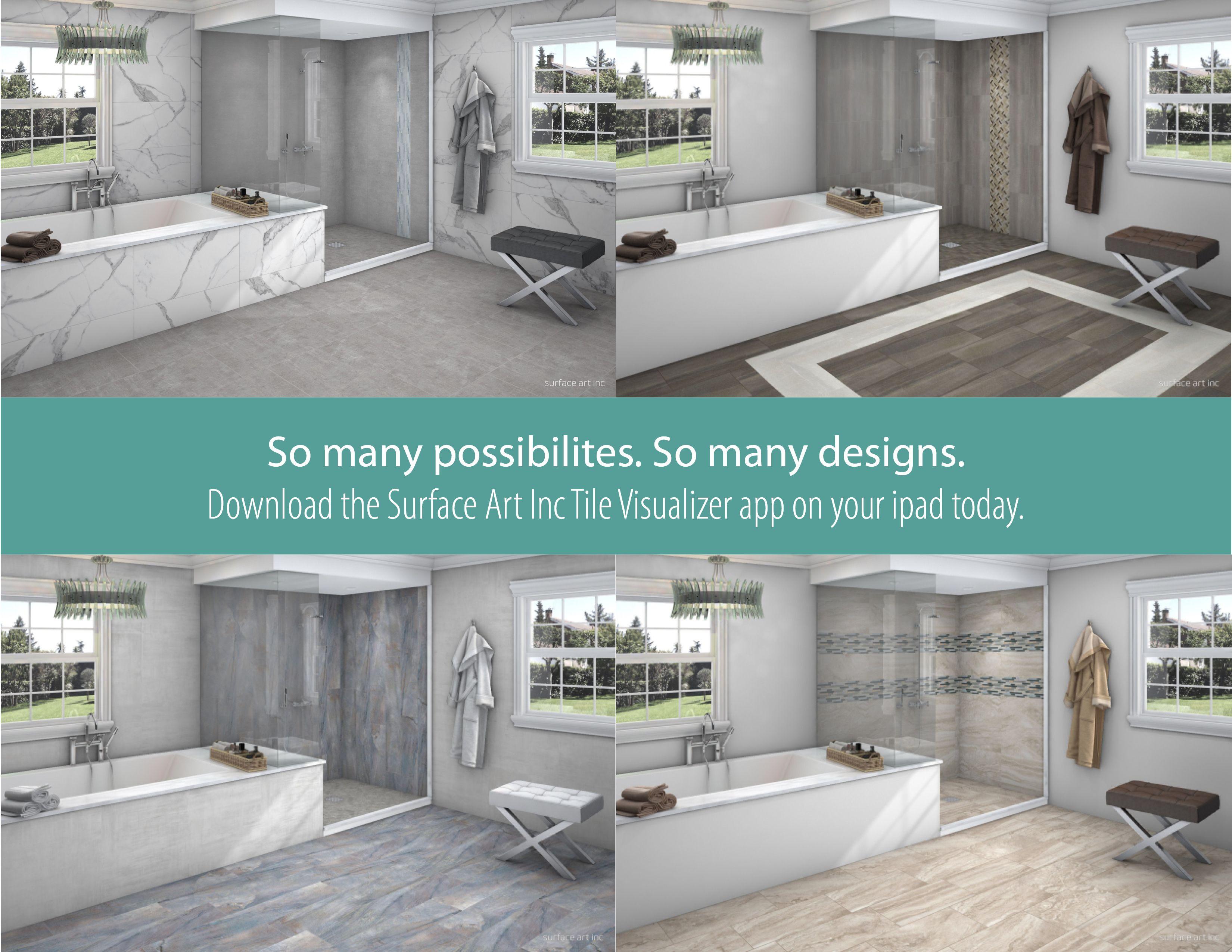 Fabulous Kitchen Wall Tile Visualiser Download Free Architecture Designs Scobabritishbridgeorg