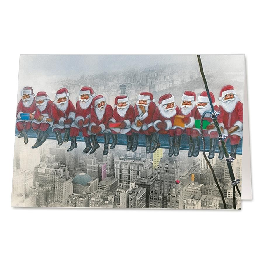 Rzte ohne grenzen weihnachtskarten kaagenbraassemvoetbal - Amerikanische weihnachtskarten ...