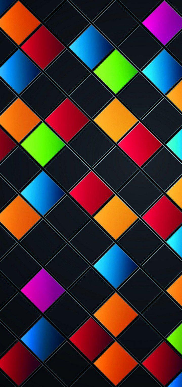 720x1528 Background HD Wallpaper - 204