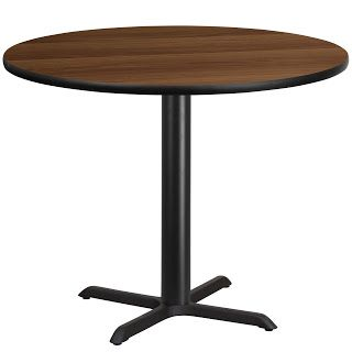 restaurant chairs restaurant tables for sale - Restaurant Tables For Sale