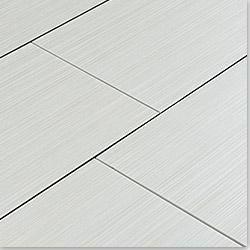 Salerno Porcelain Tile Moderna Collection Porcelain Tile Tiles Style Tile