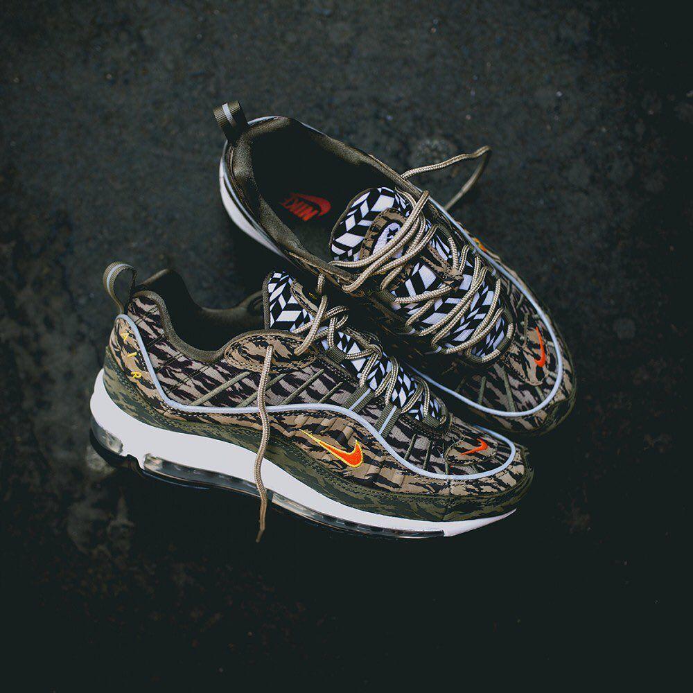 Sneakers nike air max, Mens nike air