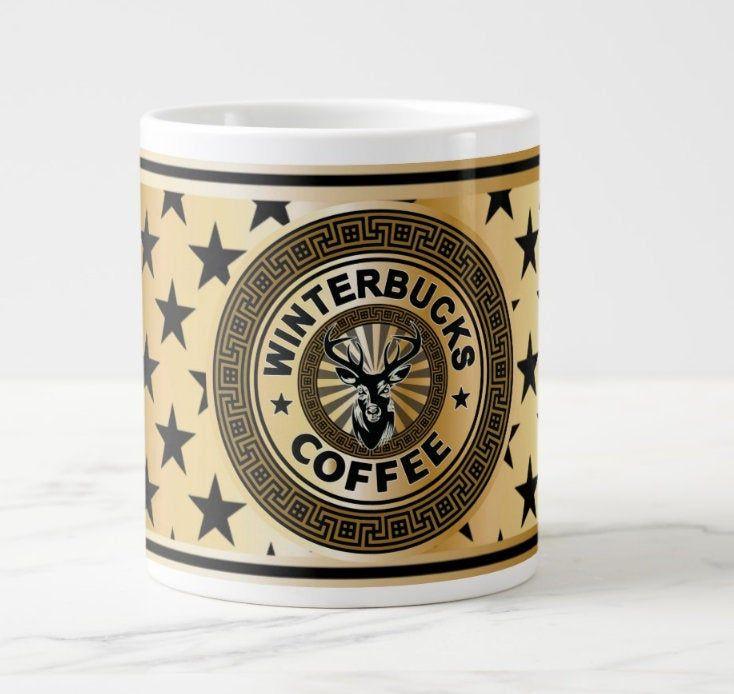 Mug Design, Royal mug, Coffee Cup, Graphic Design, Digital Print, Vectors, Custom mug, Digital Download, Sublimation mug, Starbucks coffee #custommugs