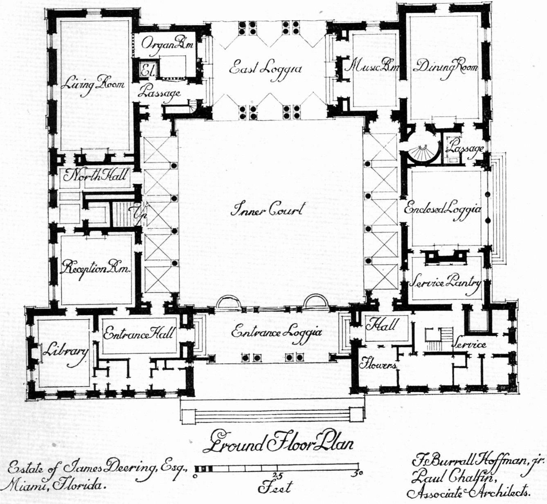 Hacienda Floor Plans Best Of Spanish Style House Plans Bibserver Of Hacienda Floor Plans A Courtyard House Plans Mediterranean House Plans U Shaped House Plans