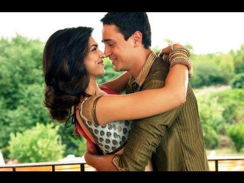 Adhoore Full Song Break Ke Baad Imraan Khan Deepika Padukone Youtube Deepika Padukone Deepika Padukone Movies Bollywood Songs
