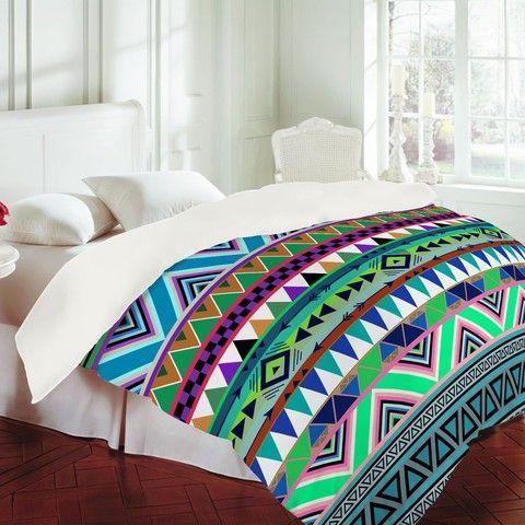 Inspiração para decorar ambientes só com a cor branca #quarto   bit.ly/Ip3pPy
