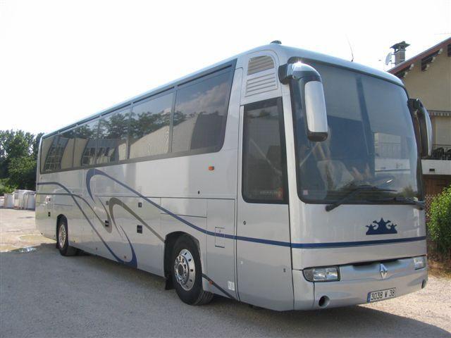 autocar renault fr 1 gtx occasion ref 79492 transport en. Black Bedroom Furniture Sets. Home Design Ideas