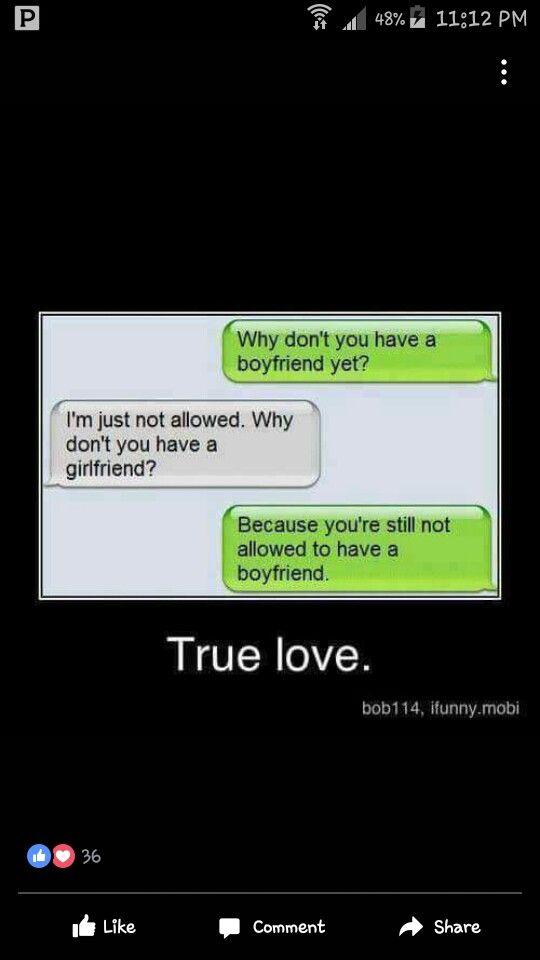 True love💋