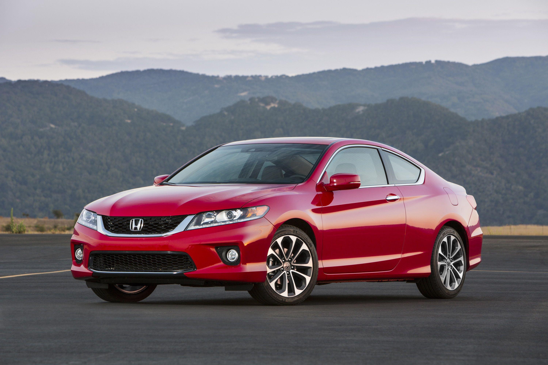 42++ Honda accord sport top speed trends