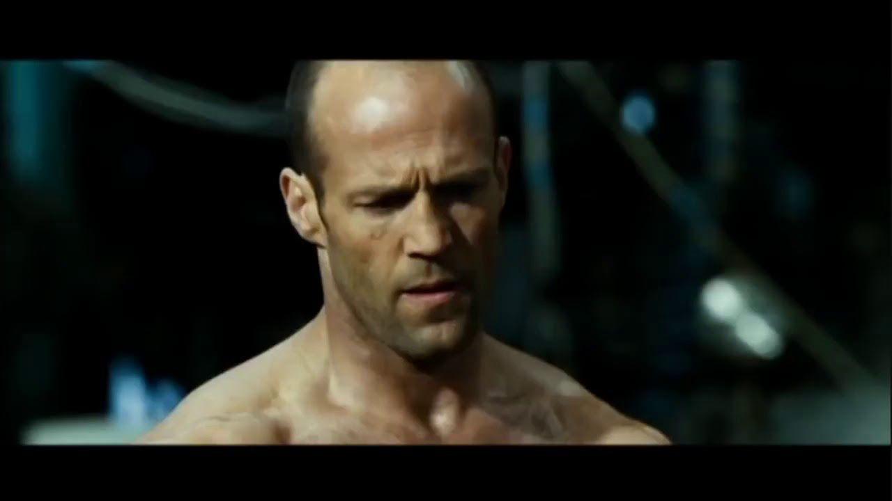 Transporter 3 Jason Statham Best Fight Scene Jason Statham Statham Songs