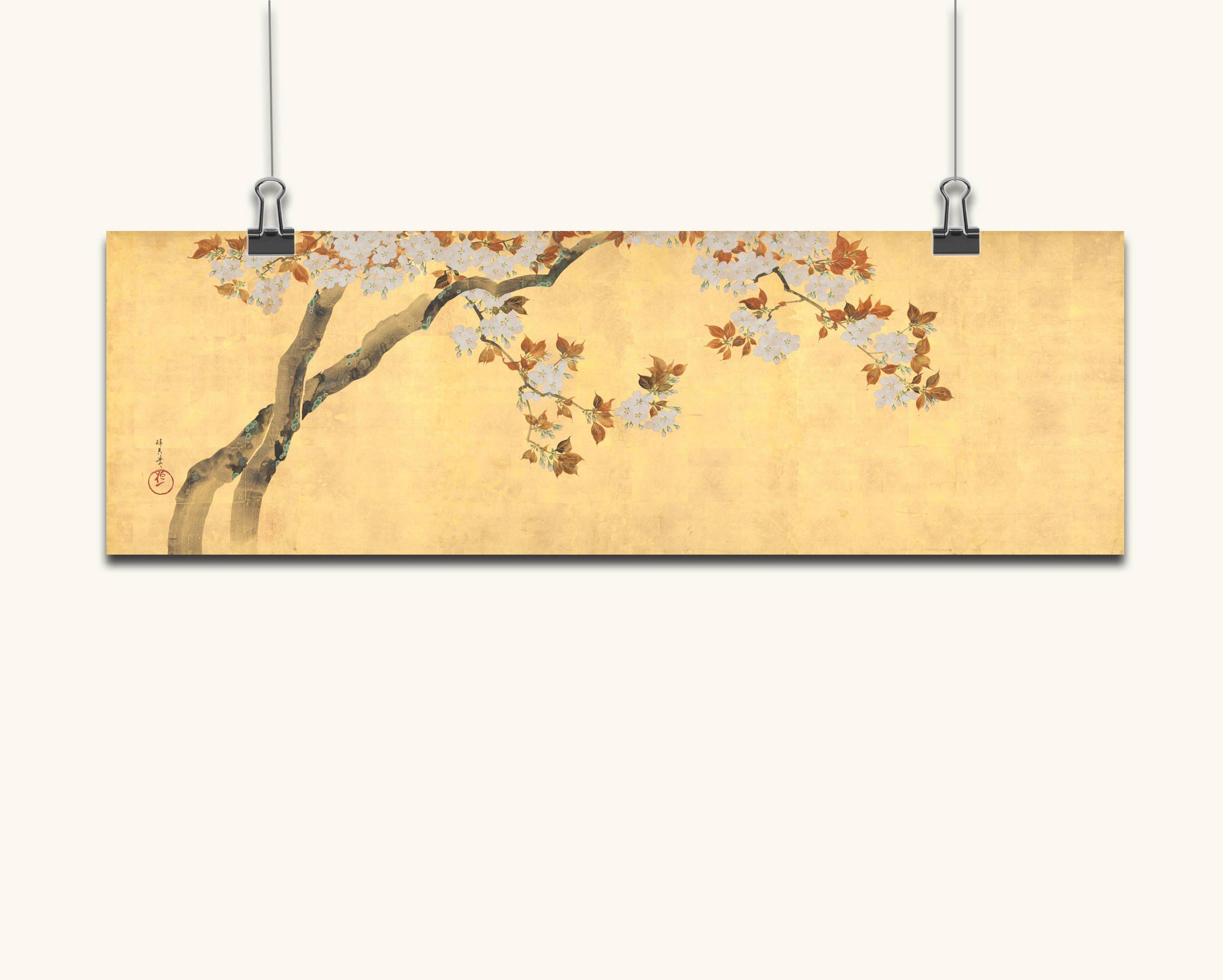 JAPANESE ART Japanese Wall Art Japanese Prints Japanese Wall Art ...