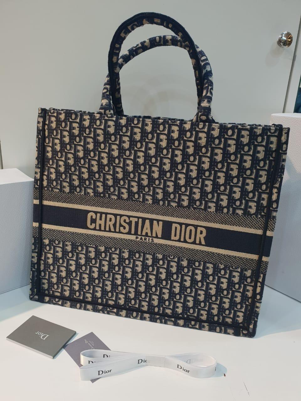 Dior Fake Bags Dior Dior Handbags Bags