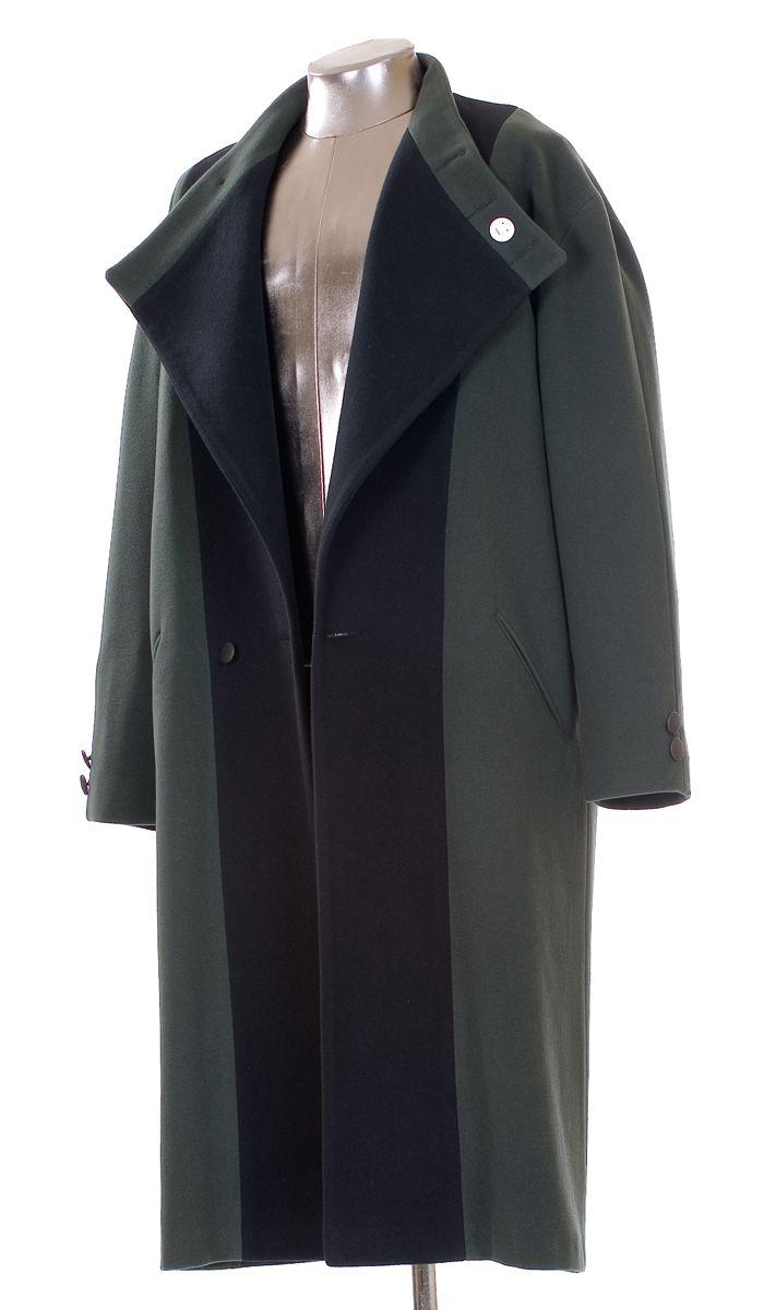 Wool & Blends Energetic 2018 Autumn Winter Trend Mens Woolen Jackets Trench Coat Men Outwear Collars Windbreaker Woolen Business Casual Overcoat Homme 100% Original Back To Search Resultsmen's Clothing