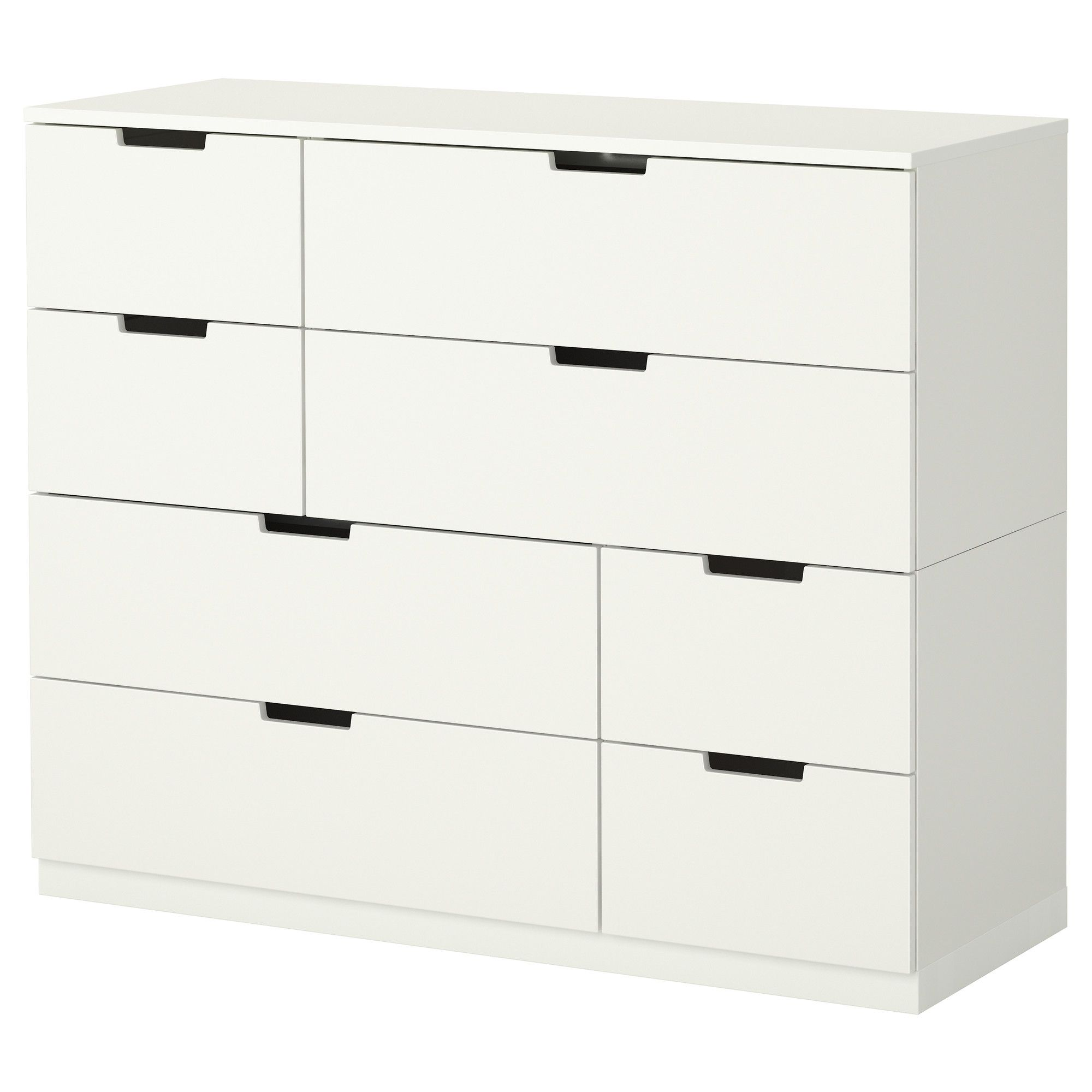 Ikea Malm Ladekast Met 3 Laden.Bed Ikea Lades Best Hemnes Bedbank Ikea Ikeanl Wit Bank Lades