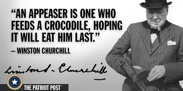 Quote Winston Churchill Churchill Quotes Winston Churchill Quotes Winston Churchill Quotes Funny