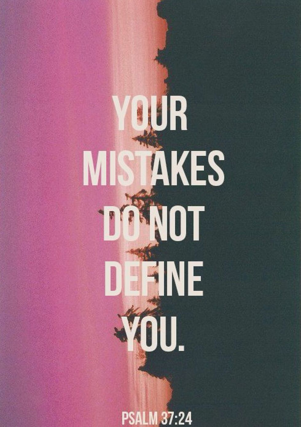#quotes #life #thoughts #mistakes