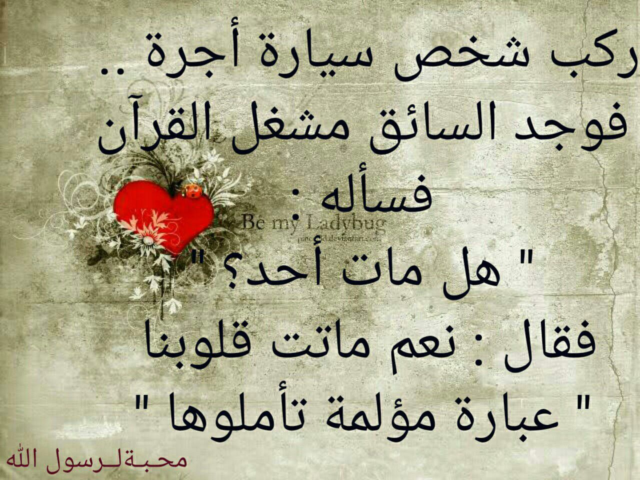 Pin By Nasra Shanir On أجيب دعوة الداعي Love Quotes Quotes Arabic Quotes