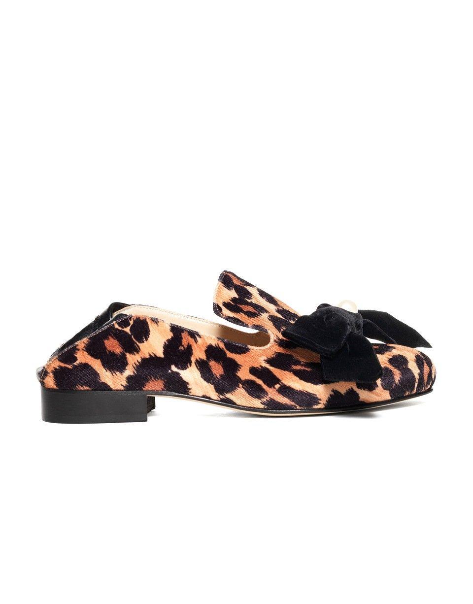 FOOTWEAR - Loafers Blugirl 1L2PFFyl