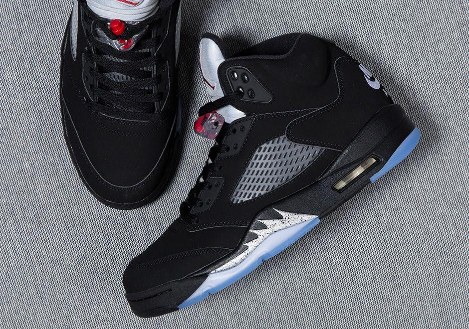 6c496812413e This OG Air Jordan 5 Will Release In A Few Days
