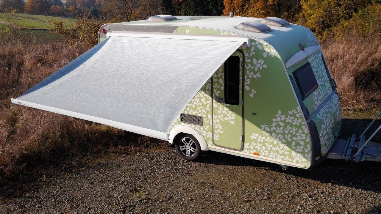 Incredible Rv Camper Awning Vinyl Canopy Replacement, To ...