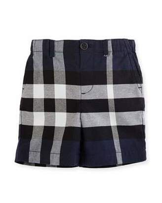 874c75061fb7a Burberry Boys  Shorts - ShopStyle