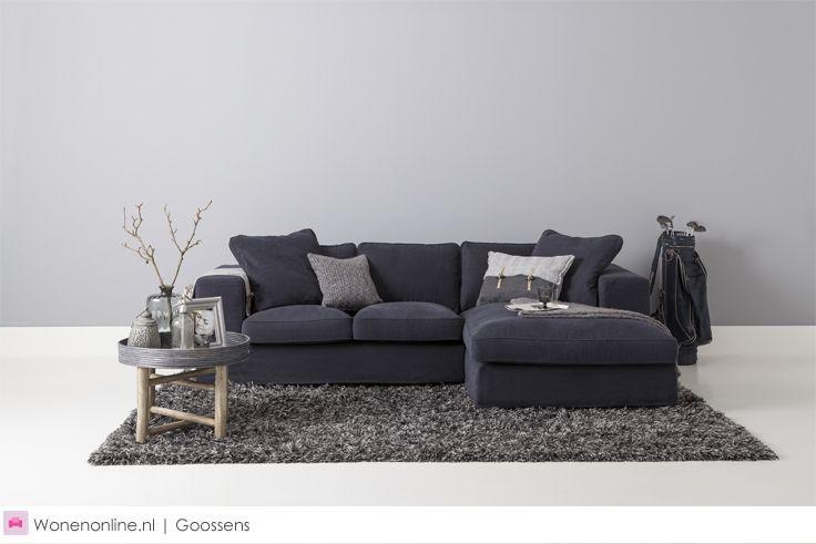 goossens-interieur-sfeer-wonen-07 | Interieur - Interiors ...