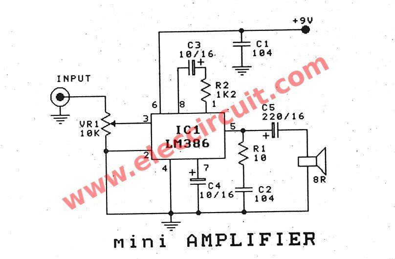 Hitachi 2SK1058 NChannel MOSFET Pin Diagram DIY AT