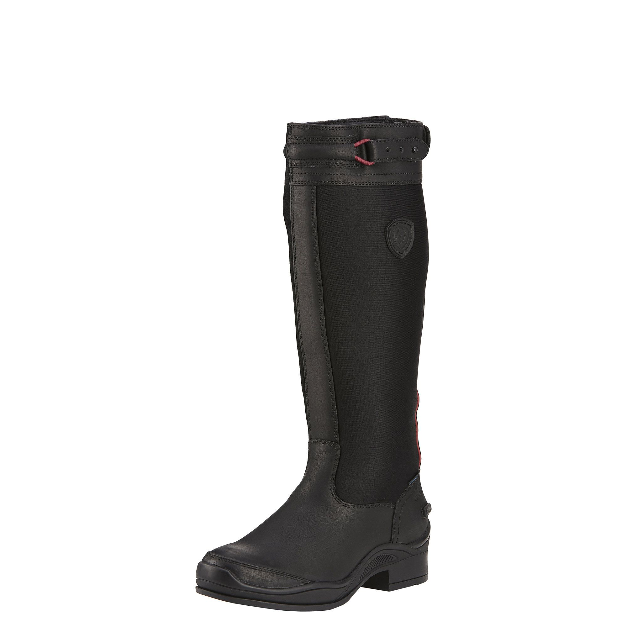 Extreme Tall Waterproof Insulated Tall Riding Boot Riding Boots Insulated Boots Boots