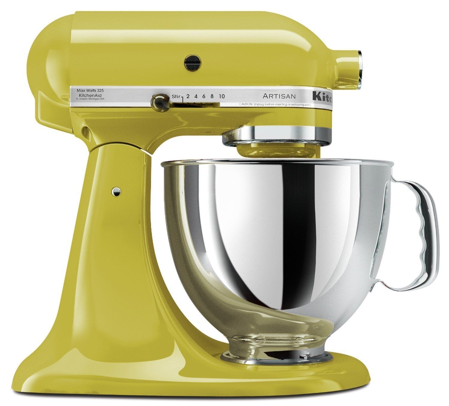 Great Ideas Of Fresh Kitchen Aid Mixers For Visit Bdaropcom