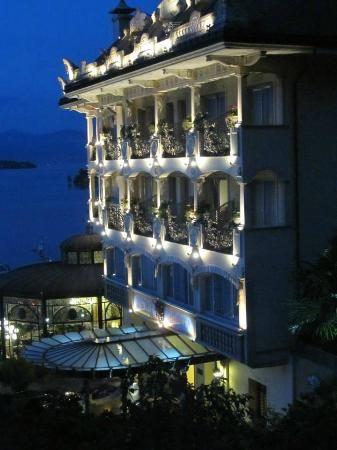 12 Ideeën Over Lago Maggiore Italië Italie Vakantie Vakantie