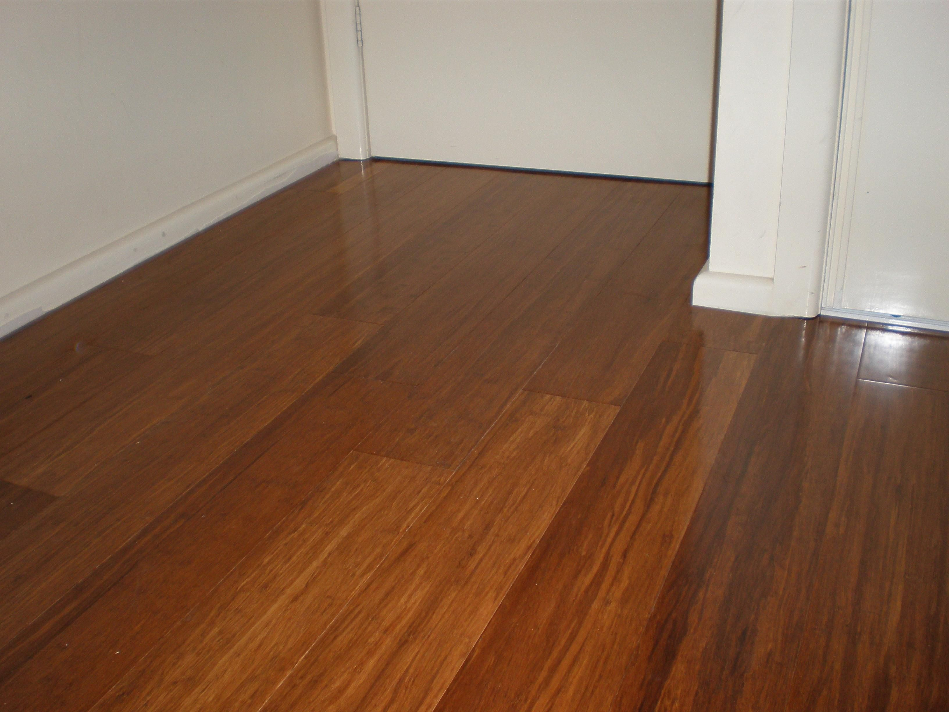 bamboo flooring installation flooring refinishing services. Black Bedroom Furniture Sets. Home Design Ideas