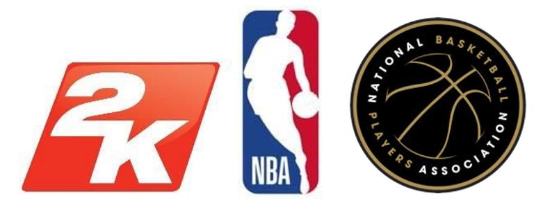 Download logo Brooklyn Nets' Kevin Durant and Atlanta