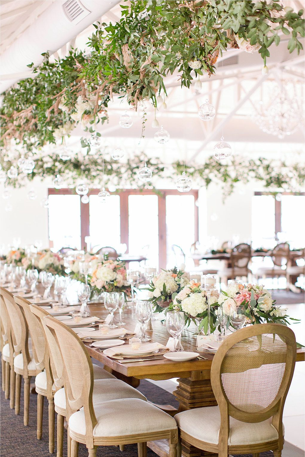 Fancy wedding decoration tumblr images the wedding ideas gallery of wedding decoration tumblr pinterest m4ddymarie instagram madeleinepetti tumblr junglespirit Images