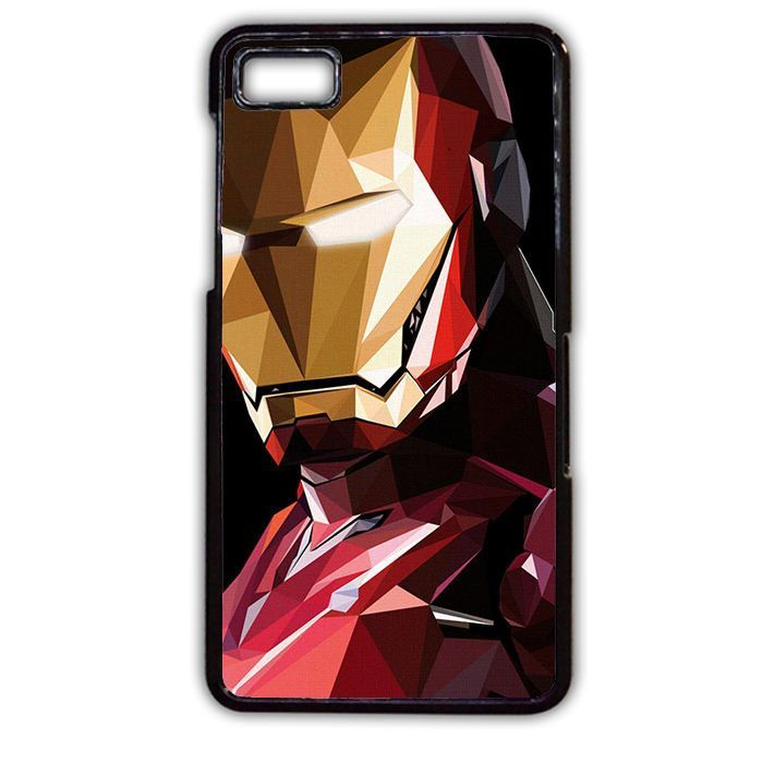Download Great Marvel Wallpaper Wallpaper for iPhone 11 Pro Max This Month