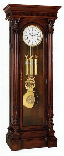 Sligh Grandfather Clock Prices