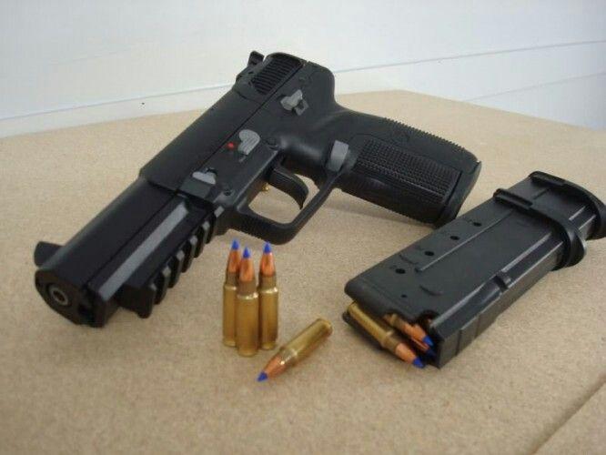 Fn Five Seven Hand Guns Guns Tactical Fn Five Seven