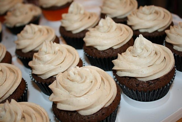 Calling All Home Bakers Here S How To Earn Money Selling