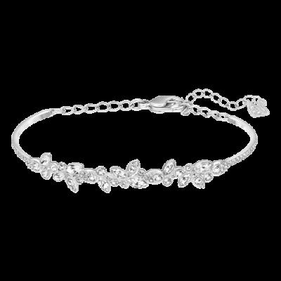 9cd18e5e9627 Diapason Bracelet