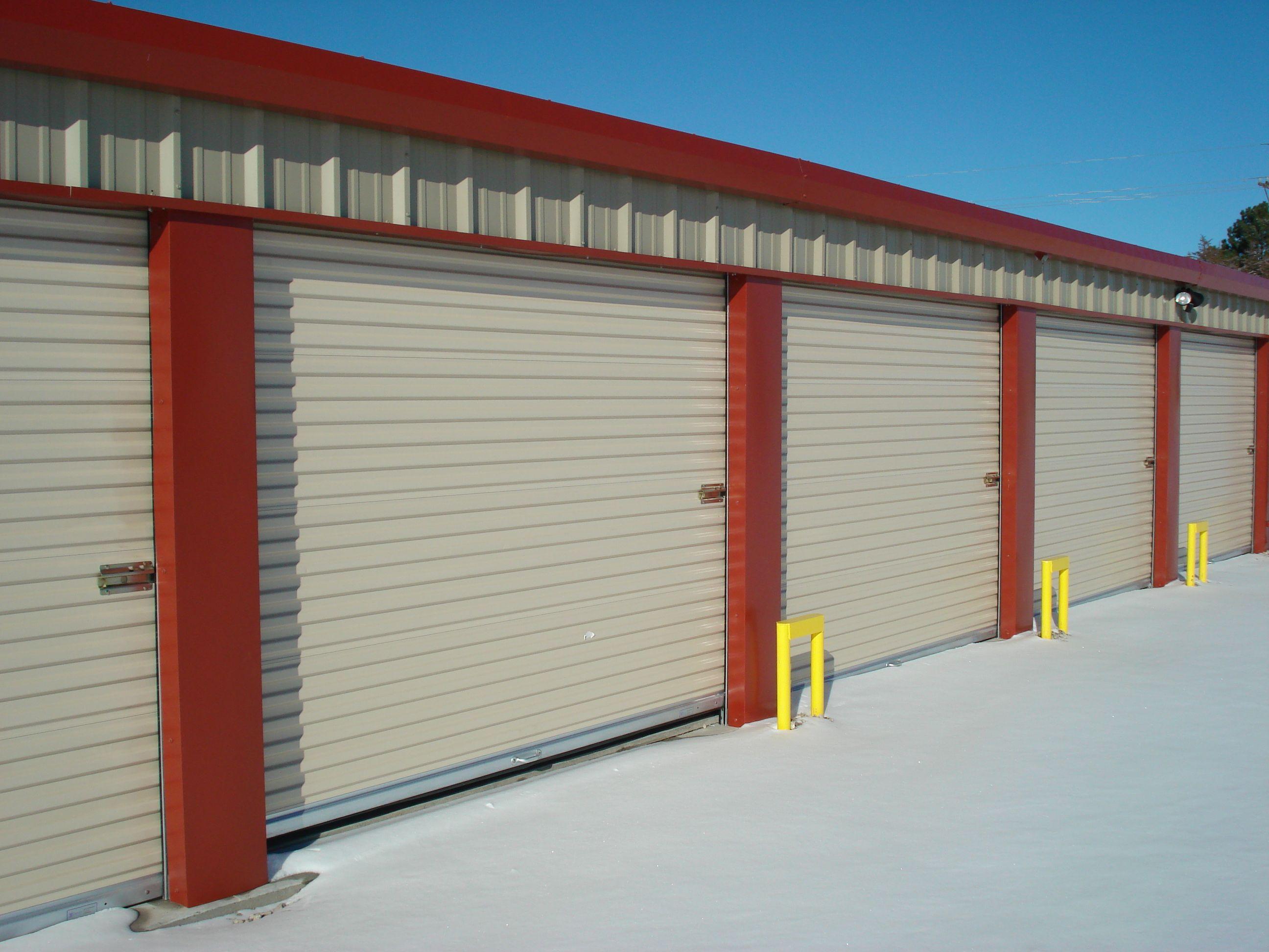 doctor pembroke florida the pines closet garage in storage wall door rx units custom south repair
