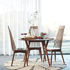 5ce26186b4842 parker mid-century dining table