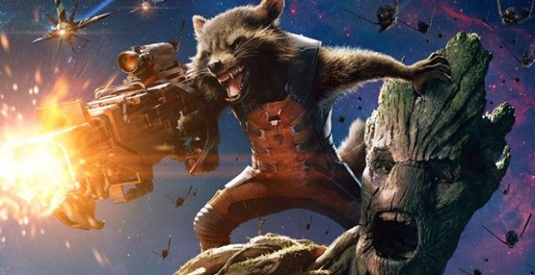 #Marvel may have taken a gamble with #GuardiansoftheGalaxy, specially after having the first phases of their movies Earth based, then going with a stand alone movie out in the far teachers of the galaxy, but it has paid off.