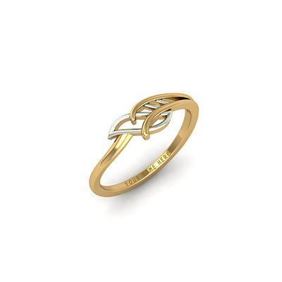 Great Custom made diamond ring for women