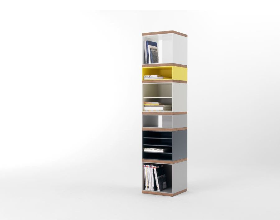Totem By Vincent Van Duysen Pastoe Sy Office Furniture