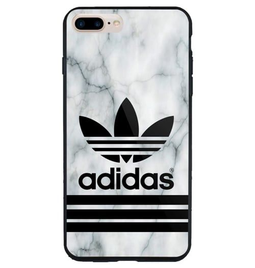 Pin by Sofie Mendes on Phone cases in 2019 Phone